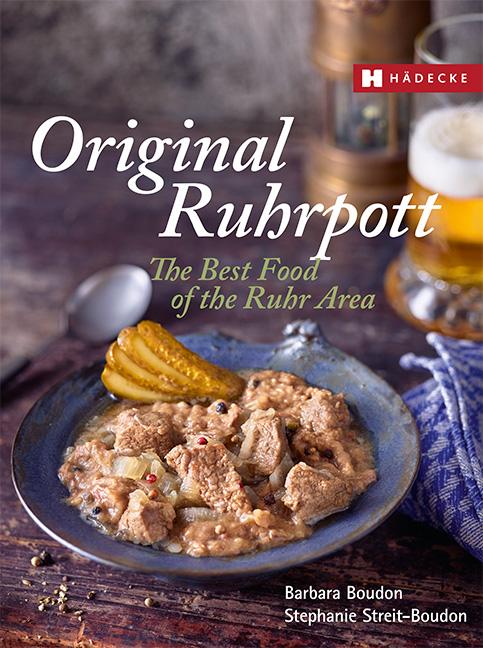 ORIGINAL-RUHRPOTT-2018-2D